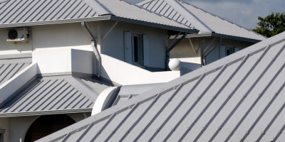 van voorhis roof cleaning services